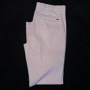 Polo Golf Trousers